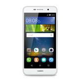 Nutitelefon Huawei Y6 Pro