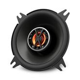 Car speaker Club 4020, JBL