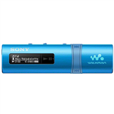 MP3 player Sony Walkman® (4 GB)
