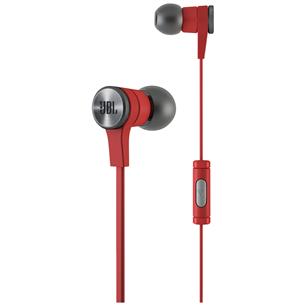 Mikrofoniga kõrvaklapid Synchros E10, JBL