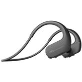 MP3-mängija Sony Walkman® (4 GB)