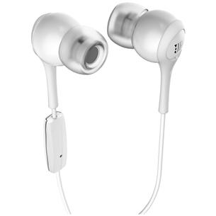 Kõrvaklapid JBL T200A