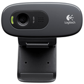 Veebikaamera Logitech C270