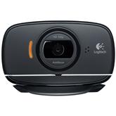 Veebikaamera Logitech C525