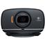 Veebikaamera C525, Logitech