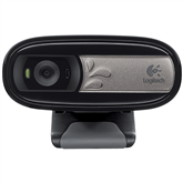 Webcam C170, Logitech