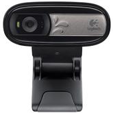 Veebikaamera Logitech C170