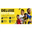Xbox 360 mäng FIFA 17 Deluxe Edition