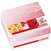 Kuivati lõhnaaine ROSE, Miele / 12,5 ml