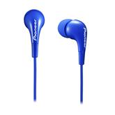 Earphones Pioneer SE-CL502