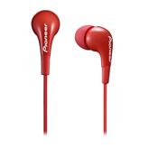 Headphones Pioneer SE-CL502