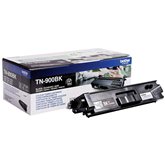 Tooner Brother TN900BK (must)
