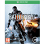 Xbox One mäng Battlefield 4