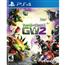 PS4 mäng Plants vs. Zombies Garden Warfare 2
