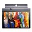 Tahvelarvuti Yoga Tab 3 Pro, Lenovo