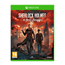 Xbox One mäng Sherlock Holmes The Devils Daughter