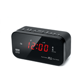 Clock radio New One CR120