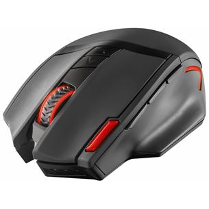 Wireless mouse GXT 130 Ranoo, Trust
