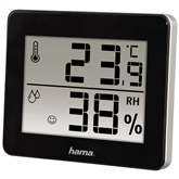 Thermo-hygrometer TH-130, Hama