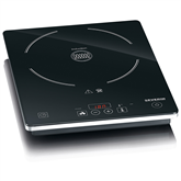 Induction table cooker KP 1071, Severin / 1 heater