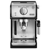 Espresso machine Delonghi