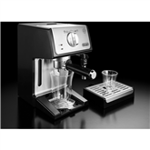 Espressomasin Delonghi