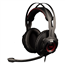 Peakomplekt Kingston HyperX Cloud Revolver