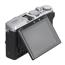 Fotokaamera X70, Fujifilm