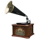 Music system Roadstar HIF-1800TUMPK