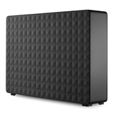 External hard drive Seagate Expansion External (4 TB)