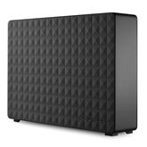 Väline kõvaketas Seagate Expansion External (4 TB)