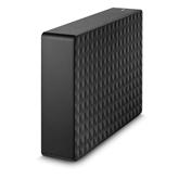 Внешний жёсткий диск Seagate Expansion External (4 ТБ)