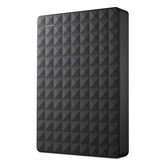 External hard drive Seagate Expansion Portable (1 TB)
