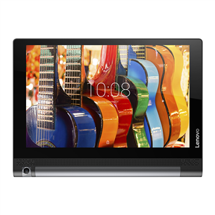 Tablet Lenovo Yoga Tab 3 WiFi + LTE