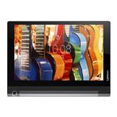 Планшет Yoga Tab 3, Lenovo / LTE