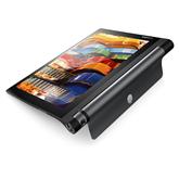 Tablet Lenovo Yoga Tab 3 WiFi + LTE