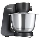 Кухонный комбайн MUM5 HomeProfessional, Bosch