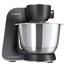 Köögikombain MUM5 HomeProfessional, Bosch