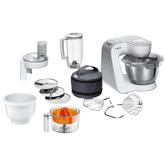 Food processor Bosch MUM5 CreationLine