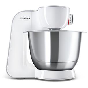 Köögikombain Bosch MUM5 CreationLine