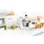 Food processor Bosch MUM5 CreationLine