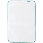 Ironing cloth, Brabantia / 40 x 60 cm