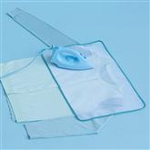 Ironing cloth, Brabantia / 40 x 60 cm