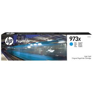 Tooner HP 973X (tsüaan)