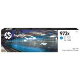Tooner 973X , HP / tsüaan