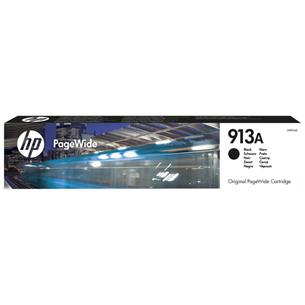 Toner HP 973X (black)