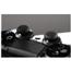 PS4 puldi silikoonnupud, Hama / 4 paari