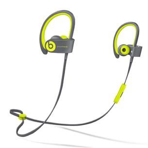 Juhtmevabad kõrvaklapid Powerbeats™2, Beats