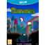 Wii U mäng Terraria