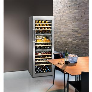 Винный шкаф Vinidor, Liebherr / вместимость: 178 бутылок